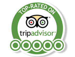 trip-advisor-badge-300x228